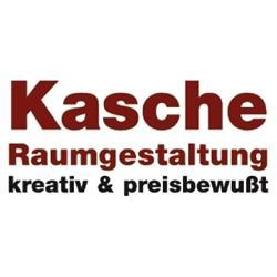Innenausstatter logo  Dirk Kasche Gardinen/Raumgestaltung, Raumausstatter ...