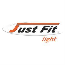 Just Fit 11 Light