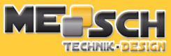 ME SCH GmbH