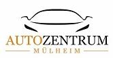 Autohaus am Zollverein