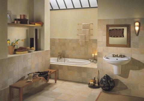 fliesen ziehnert handwerkliche dienstleistungen in m nchen forstenried f rstenried ffnungszeiten. Black Bedroom Furniture Sets. Home Design Ideas