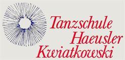 Tanzschule Adtv Haeusler Kwiatkowski Swinging World