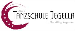 Tanzschule Jegella