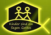 Christlicher Kindergartenverein e.V. Reichenbach