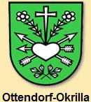 Gemeindeverwaltung Ottendorf-Okrilla