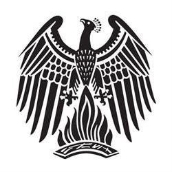 Städtisches Bestattungswesen Meißen GmbH - Agentur Radebeul