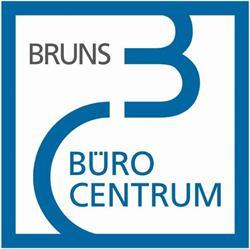 Bruns Bürocentrum GmbH & Co. KG