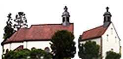 Kath. Kindergarten St. Josef