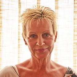 Schneider Bettina Dr.med. Ärtzin Für Allgemeinmedizin Praxis