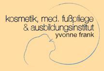Frank Yvonne Kosmetikschule