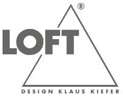 loft m bel design und vertrieb gmbh werksverk benzholzstr 18 73525 schw bisch gm nd. Black Bedroom Furniture Sets. Home Design Ideas