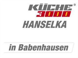 Hanselka Josef Schreinerei