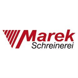 Ralf Marek Schreinerei