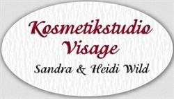 Kosmetikstudio Visage