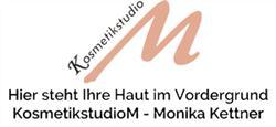 Kettner m. Kosmetikstudio