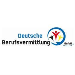 Deutsche Berufsvermittlung GmbH