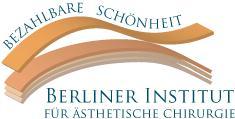 Dr. med. Karsten Lange Facharzt für Chirurgie