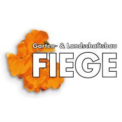 Garten- & Landschaftsbau Fiege