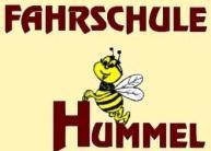 Hummel Fahrschule Eberhard