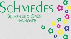 Yvonne Schmedes - Blumen und Floristik