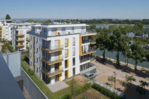 forma grundst cks und verwaltungs gmbh hausverwaltung grundst cksverwaltung in frankfurt am. Black Bedroom Furniture Sets. Home Design Ideas