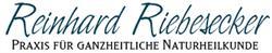 Riebesecker Reinhard Naturheilpraxis