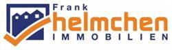 Helmchen Frank