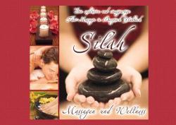 Silah Massagen & Wellness