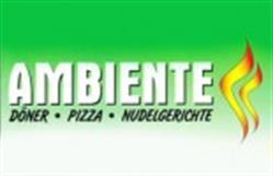 Restaurant Ambiente Inh. H.-P. Dietz