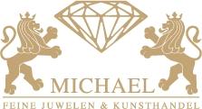 Michael Schmuck und Antiquitäten GmbH