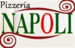 Imbiss Napoli, Pizzeria
