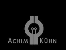 Atelier Achim Kühn, Kunstschmiede