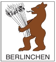 Agrar GmbH Berlinchen