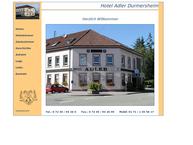 Zeitlos Würmersheim biergarten durmersheim im cylex branchenbuch