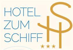 Flair Hotel Zum Schiff Bewertung