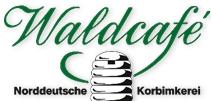 Hotel-Restaurant Wald-Café