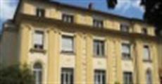 Borreliose-Center im Mkk - Dr. Med. Manfred Becker