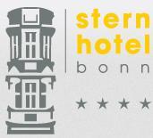 Hotel Sternhotel