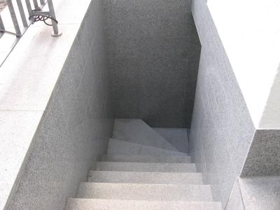 fliesen sloep fliesenlegearbeiten plattenlegearbeiten in. Black Bedroom Furniture Sets. Home Design Ideas