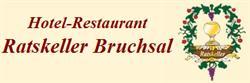 Ratskeller Bruchsal