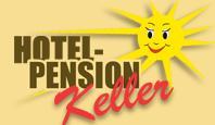 Hotel-Pension Inh. Iris Keller