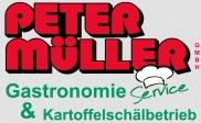 Müller Peter GmbH
