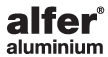 alfer-aluminium GmbH