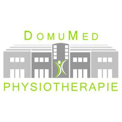 Domumed Physiotherapie
