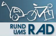 Rund Ums Rad