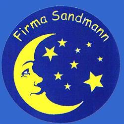 Firma Sandmann
