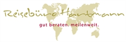 Hartmann Reisebüro eK