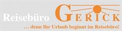 Reisebüro Gerick