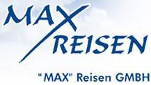 Max Reisen GmbH