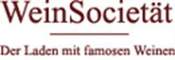 WeinSocietät Frank Weinert und Andrea Krautzberger OHG